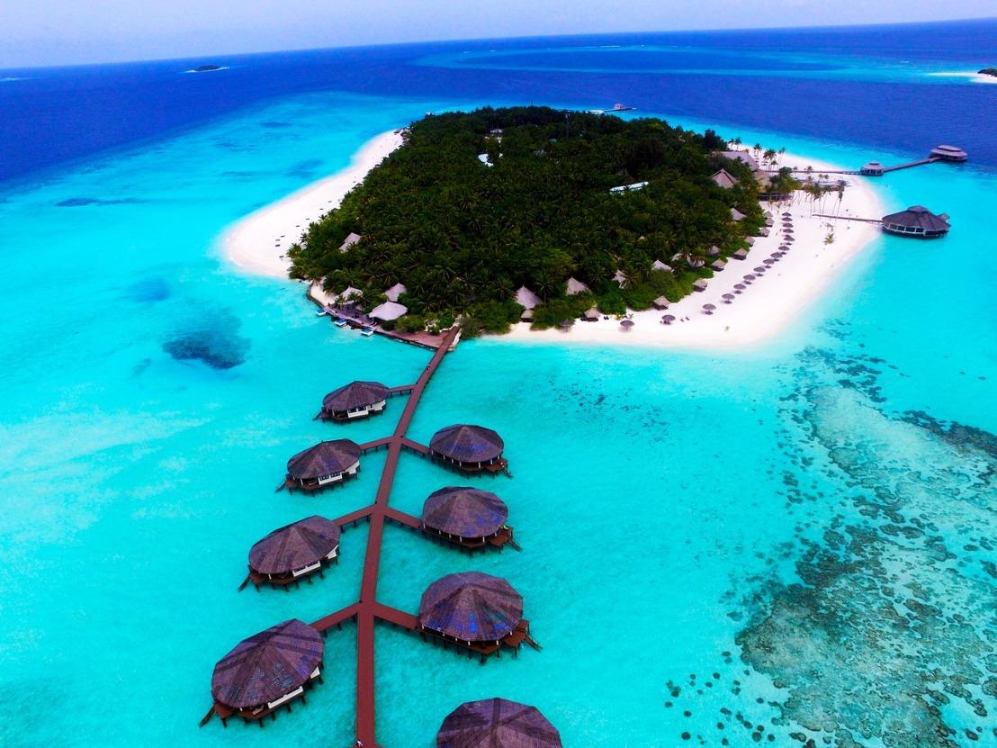 Que faire aux Maldives?