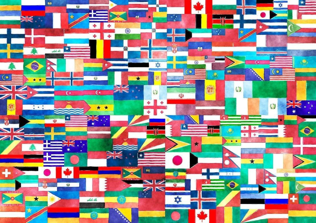 Combien de pays dans le monde?