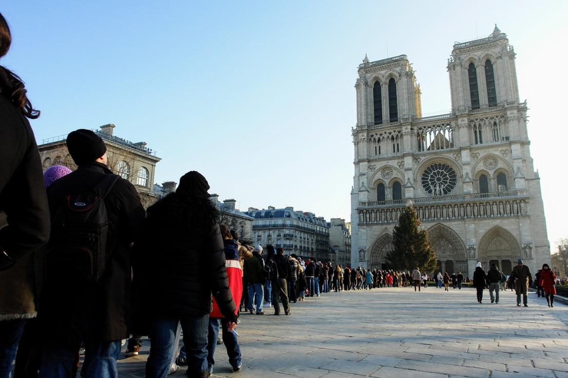Les plus belles églises du monde!