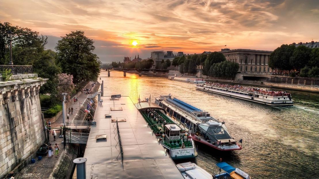 paris-985585_1280