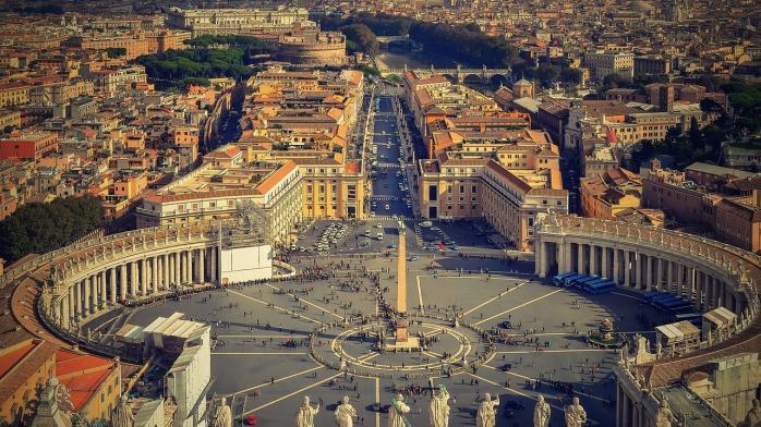 rome-1945033_1280(1)