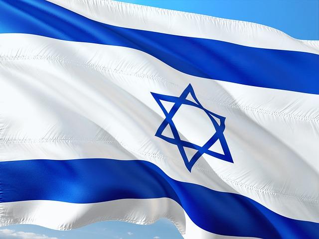 Que visiter lors d'un road-trip en Israël?