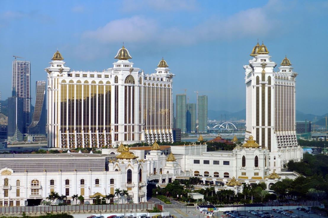 Connaissez-vous Macao le Las Vegas chinois?