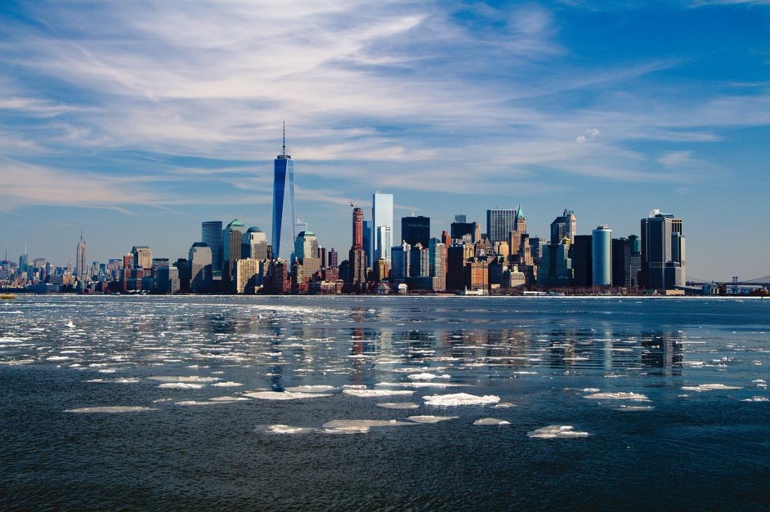 Quelles villes visiter aux États-Unis?