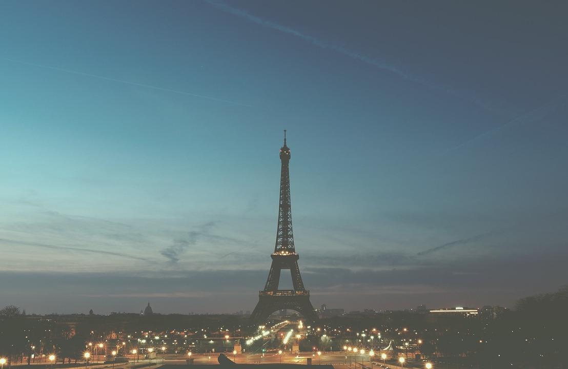 Ou partir en vacances en France?