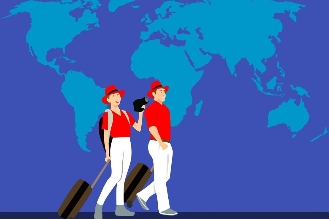 Que faire si on a un problème de santé à l'étranger?