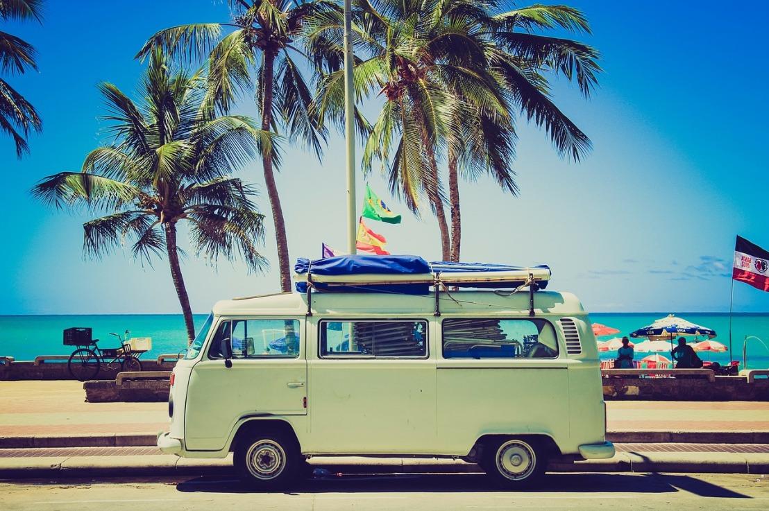 Les précautions à prendre quand on va en vacances?