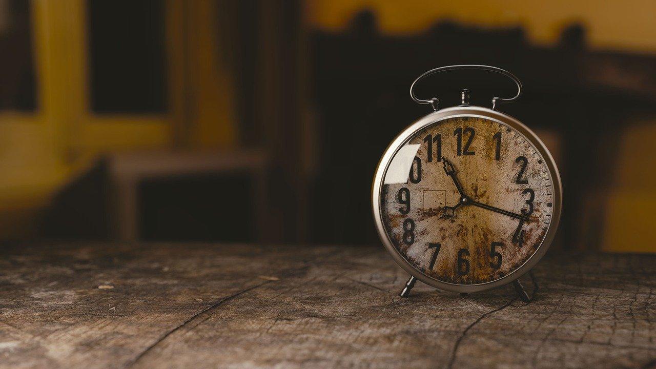 clock-1274699_1280(7)