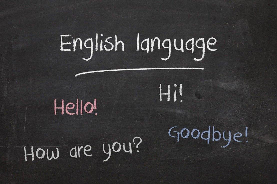 Que faire et ou aller pour apprendre l'anglais?