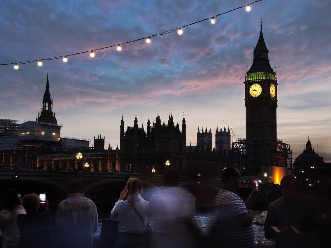 london-2682501_1280