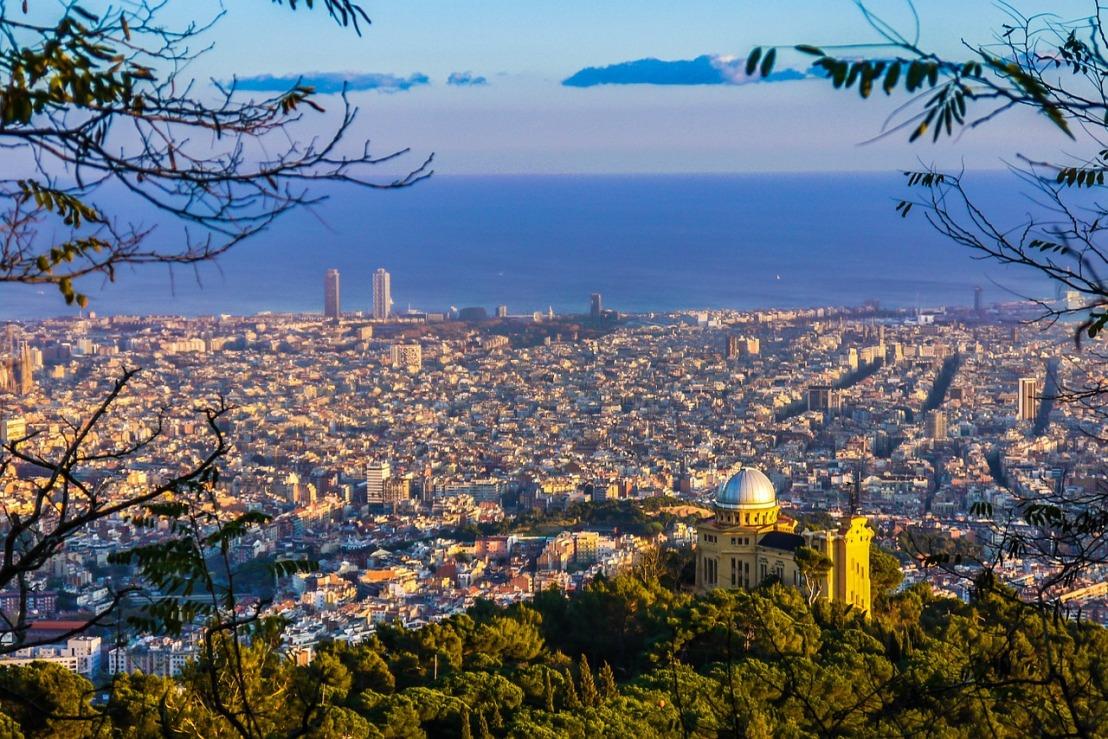 barcelona-838716_1280(1)