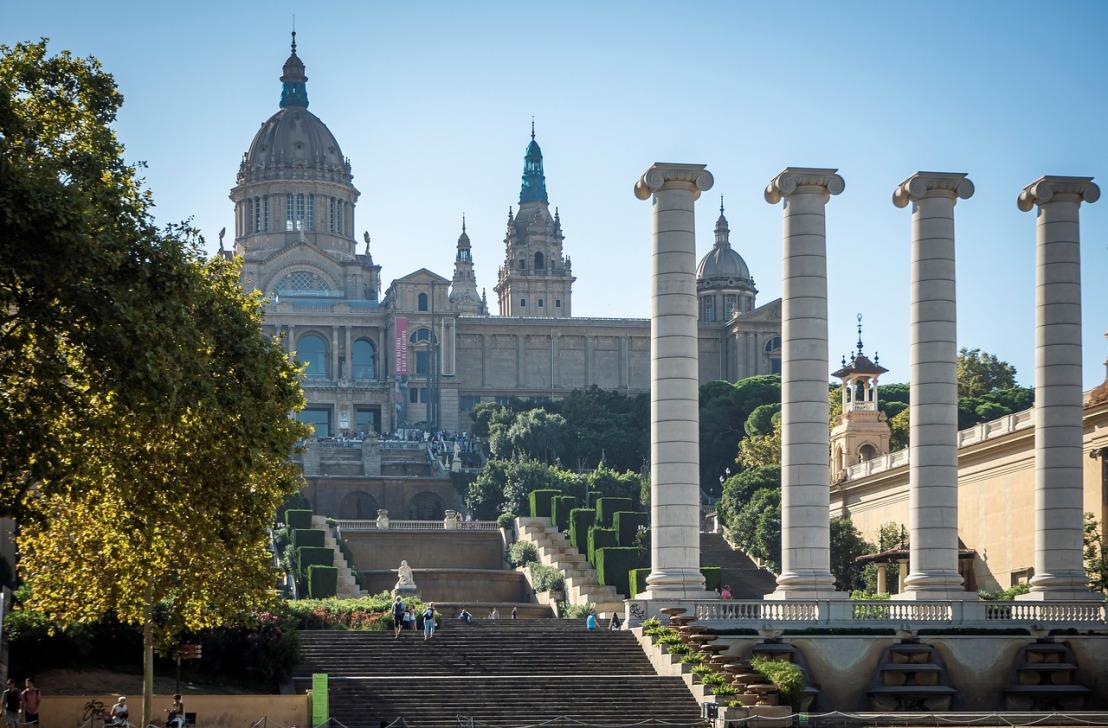national-museum-of-art-of-catalunya-4917179_1280