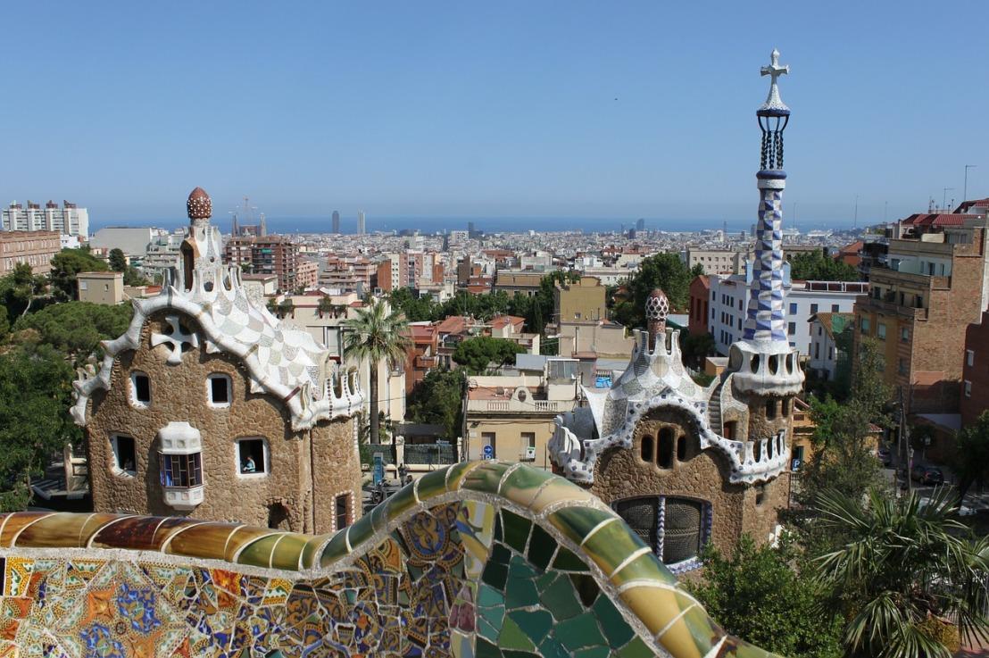 Que visiter à Barcelone?