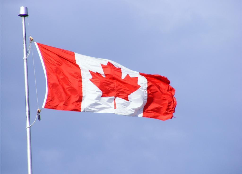 Voyage au Canada : 9 des plus beaux endroits àdécouvrir